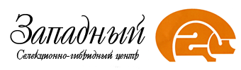 КСУП СГЦ